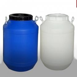 环保水性涂层胶