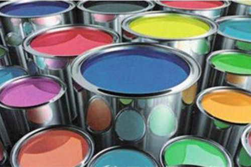 纺织英超直播在线看防沾色剂的特点及其在工业中的应用分析